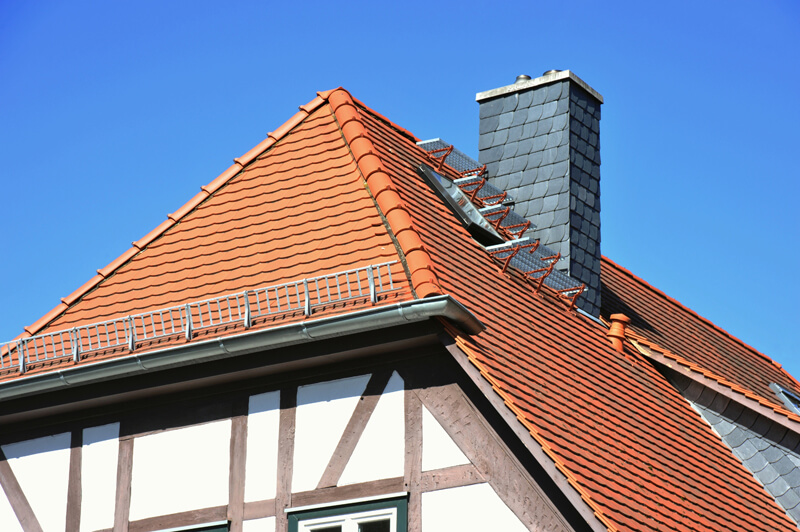 Roofing Lead Works Wolverhampton West Midlands