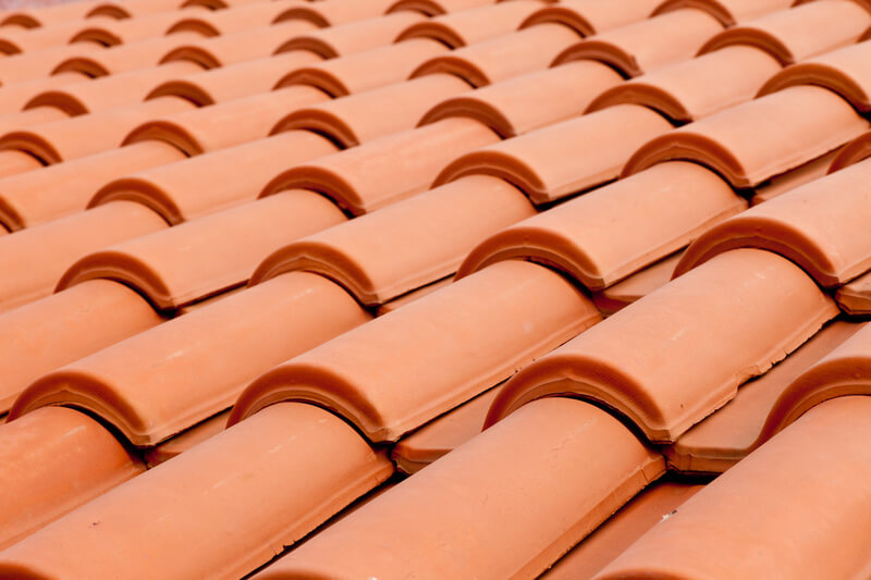 Tile Roofing Wolverhampton West Midlands